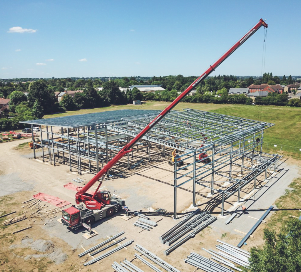herts-essex-steel-frame