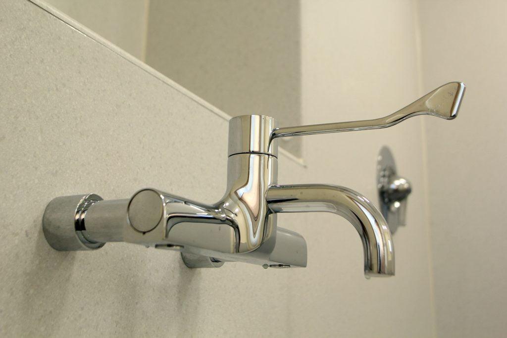 ECC Vulnerable Housing-tap