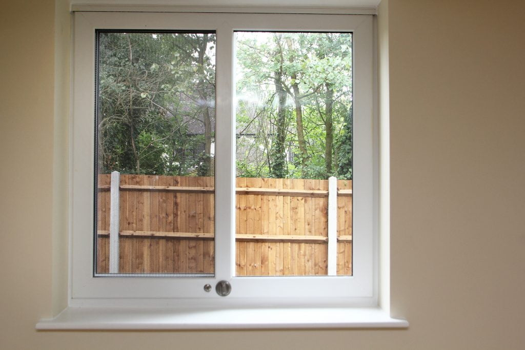 ECC Vulnerable Housing-window