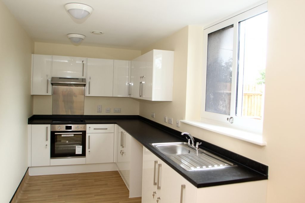 ECC Vulnerable Housing-kitchen