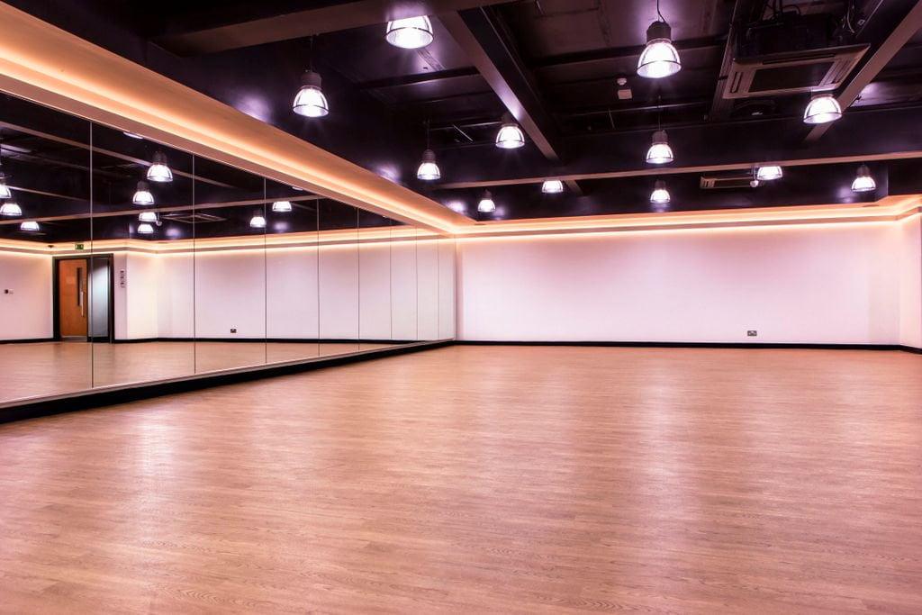Southend Leisure Centre